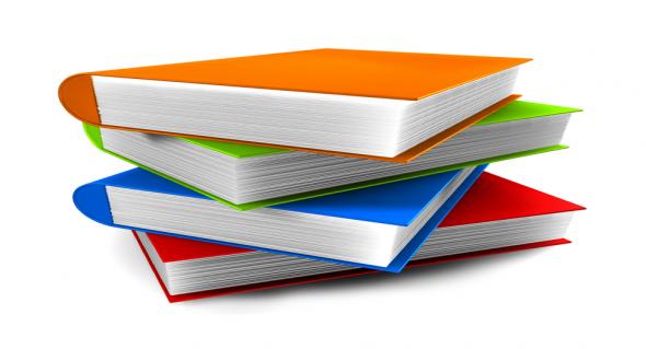 Единственные качественные книги о SEO