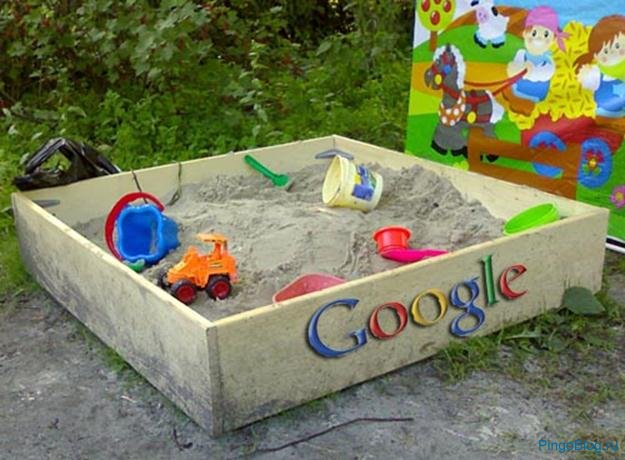 ��� � ��������� Google