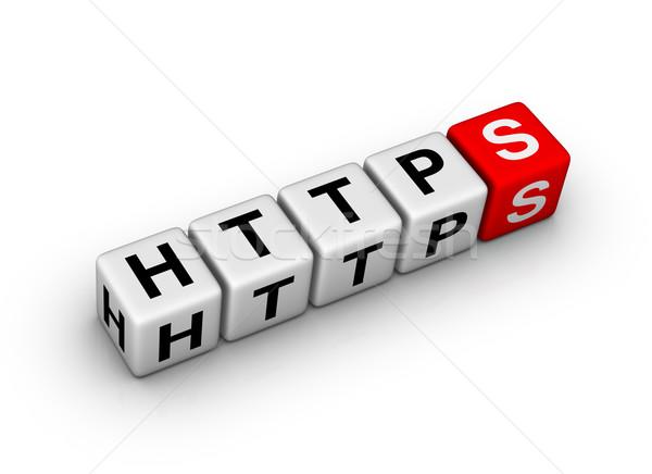 Google утверждает, что сайты, перешедшие на HTTPS, улучшили свою видимость в поиске