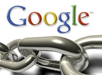 Google считает, что выпрашивать ссылки — нечестно