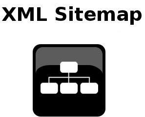 Google совершенно не важно, прописан ли тег lastmod в  XML-файлах Sitemap