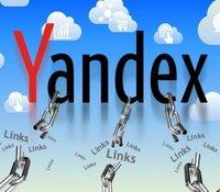 Очередной апдейт Минусинска запущен Яндексом