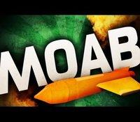 База MOAB Suggest позволит оценить потенциальный трафик по интересующим ключевым словам