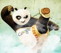 Google начал неспешный апдейт «Панды» до версии 4.2 — ждём встречи!