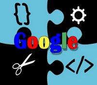 Google настоятельно рекомендует создавать расширенные сниппеты только для страниц товаров