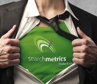� Searchmetrics ����������, �� ��� ����� �������� �������� ���������� � ���� ����