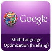 Google пожалеет сайты, владельцы которых неверно используют атрибут hreflang