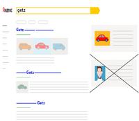 Яндекс рассказал, что такое объектный ответ в поиске, и как это работает