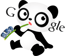 В Google наконец-то рассказали, чего ждать от «Панды 4.2»