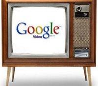 Время, уделённое просмотру видео, стало важным фактором ранжирования для Google