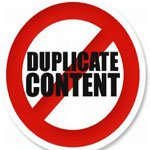 Google хочет узнать, что предпринимают оптимизаторы для поиска дублированного контента