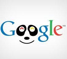 Как понять, что ваш сайт наказала именно «Панда» и выйти из-под фильтра целым и невредимым?