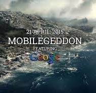 Google совсем не против мобильных сайтов в выдаче для десктопов
