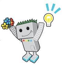 Googlebot �� �������� ���������������� ��������� ������� � ��������� ���������