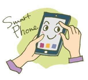 Google обновил UserAgent поискового робота для смартфонов