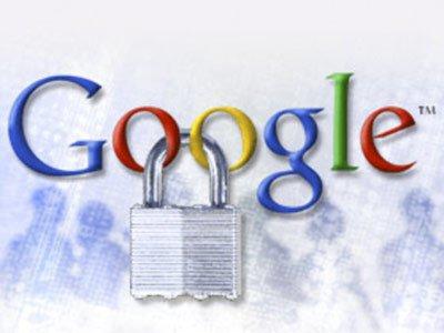 Google не станет лучше ранжировать страницы на HTTPS, содержащие контент, встроенный с HTTP-ресурсов