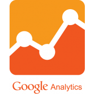 Google Analytics �������� ������������� ������������ �������� ������ � ������ ����-����