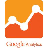 Google Analytics порадует пользователей возможностью проверки данных в режиме реал-тайм