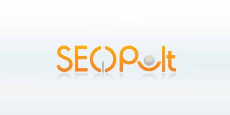 SeoPult ��������� ����� �������� ��������� ����������� � ��������� �������� �������