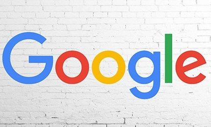 Google �� �������� ��������� �������� � robots.txt, ���� �� ��� ��� ������� ������� noindex