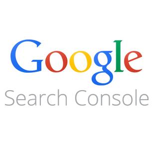 ��������� ��������� �������� � Google Search Console ����� ������ ����� ���� �� 999 ����������