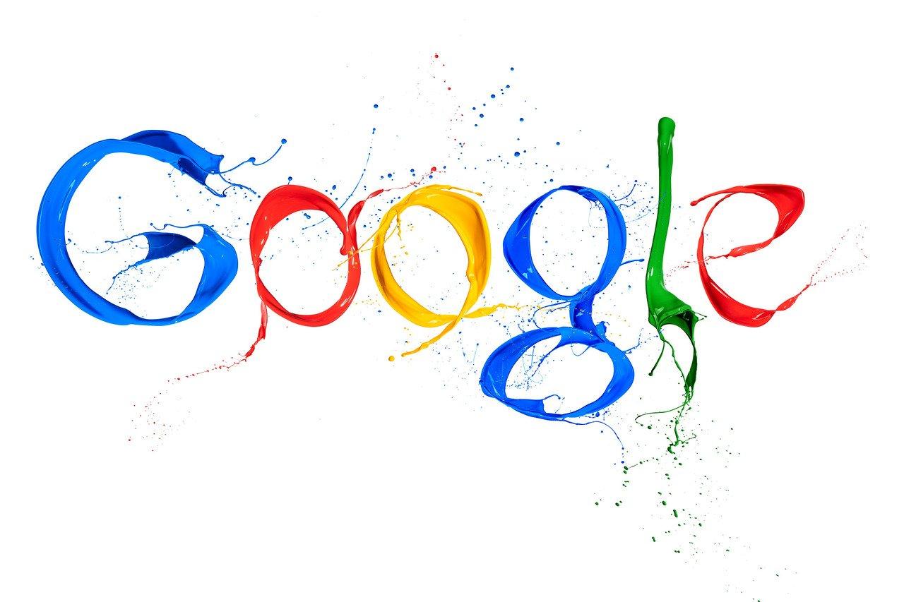Google �������������: ������� ������������� �� ����� ����� ����� �������� ������������