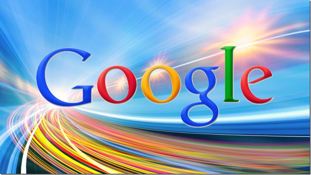 Google посоветовал не злоупотреблять повторами одних и тех же слов на странице товаров