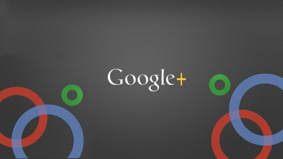 Google исключил из выдачи ссылки на страницы компаний в собственной соцсети Google+