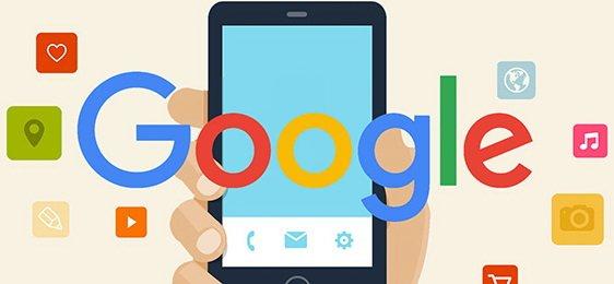У Google нет отдельного мобильного индекса