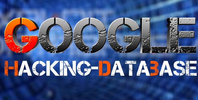 Google экспериментирует с автоматическим удалением санкций с сайтов, взломанных хакерами