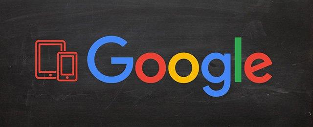Google продолжает эксперименты над своим мобильным индексом