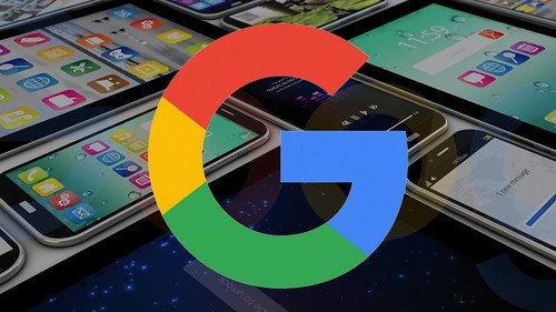 Google пообещал преимущества в ранжировании приложениям, работающим с API App Indexing
