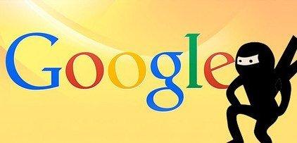 ����� ��������� Google �������� �� ����������� ������ ��� �������� ���������� ������