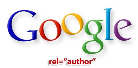 Google пообещал вернуть авторскую разметку, если она будет применяться большинством сайтов