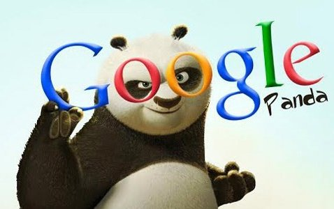 Google не советует удалять страницы, контент которых «не понравился» фильтру «Панда»