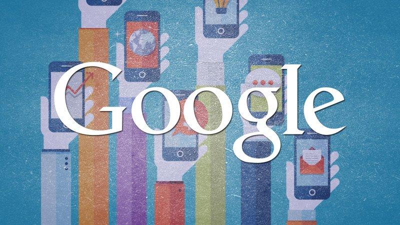 Google покажет всё содержимое iOS-приложений в своей выдаче уже в конце октября