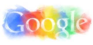 Google ������ ������ � ������������ ������ �� AJAX