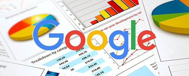 Google не возражает против использования цифр в URL-ах