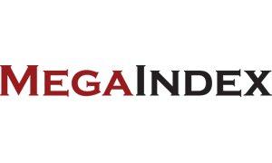 MegaIndex запустил бета-тестирование новых отчётов