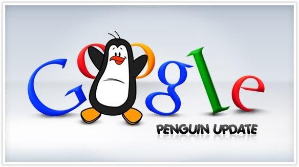 Google: �� �� ������ ��������� ���� ��������� ������� ����� �������� � ����������