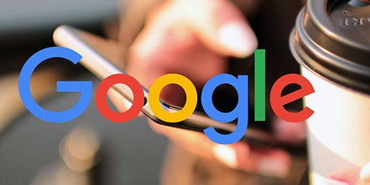 Google: App Indexing поддерживает мультиязычные приложения, а версии для iOS не получают преимуществ в ранжировании