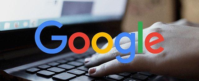 ����, ��� ����� ������ ������� ������ � ������� �������, � Google ������������ �������� � Schema.org