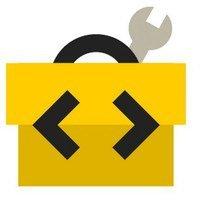Всё о «плохих методах продвижения сайта» по версии Яндекса: доклад Екатерины Гладких