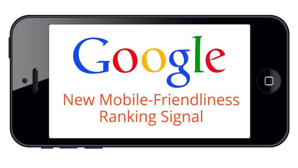 В Google попросили не создавать мобильных приложений без особой нужды