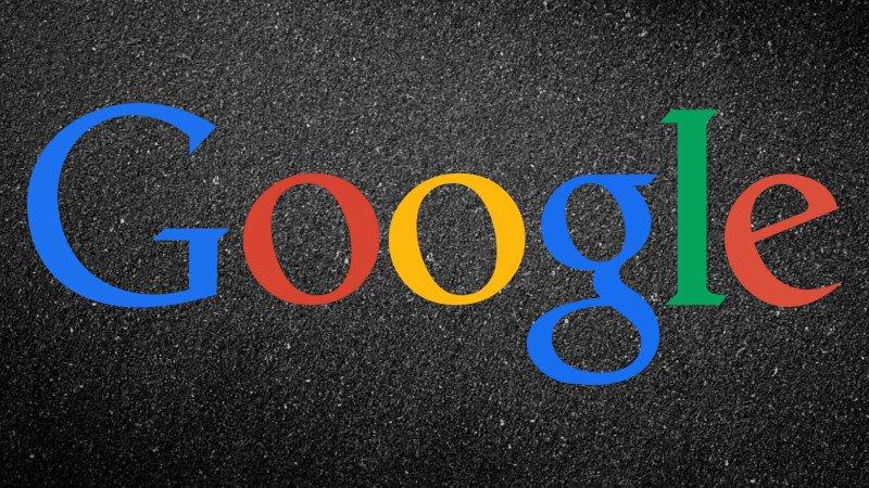 Google: содержимое JavaScript-вкладок и выпадающих меню не индексируется