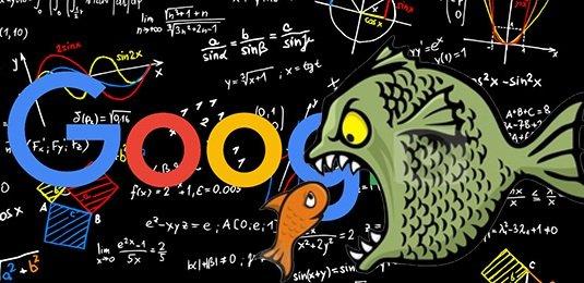 Google не советует перенимать SEO-опыт крупнейших сайтов