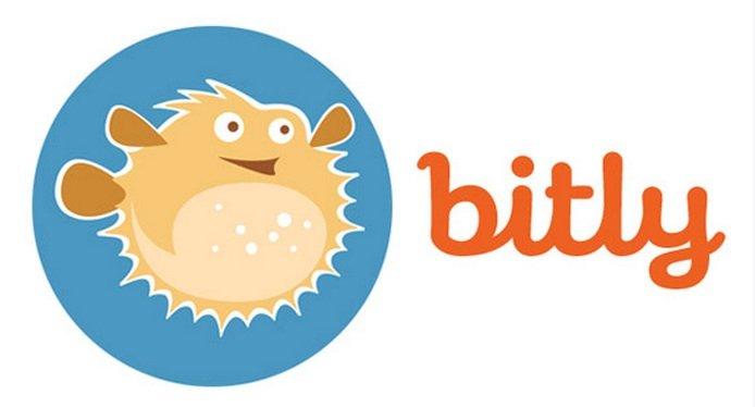 Новый инструмент от Bitly поможет отследить переходы на источники по ссылкам