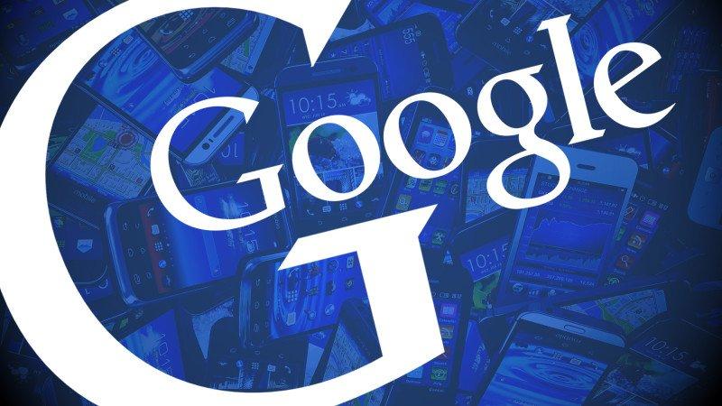 Google Trial Run Ads ���� ��������������� ����������� � �������� ������ ����� ��� ���������