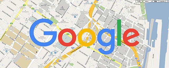 Google запускает собственную версию интерактивной выдачи
