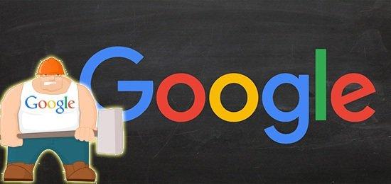 Джон Мюллер советует прятать спам-комментарии на форумах от пользователей, а не от Google